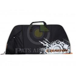 Easton Micro Flatline 3617 Bow Case*